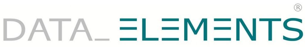 DATA_ELEMENTS GmbH & Co.KG | die Elemente für Datenschutz & Datensicherheit